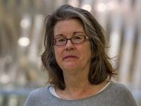 Professor Lynn Jones