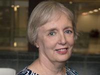 Dr Karen Bearor