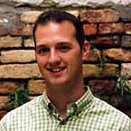 Daniel Savoy