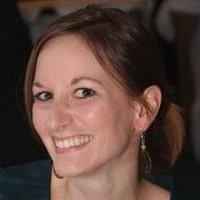 Erin Wolfe