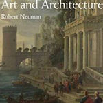 Robert Neuman
