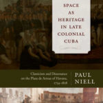 Paul Niell book cover