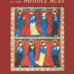 Cover of The Apocalypse in the Middle Ages