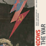 Windows on the War cover