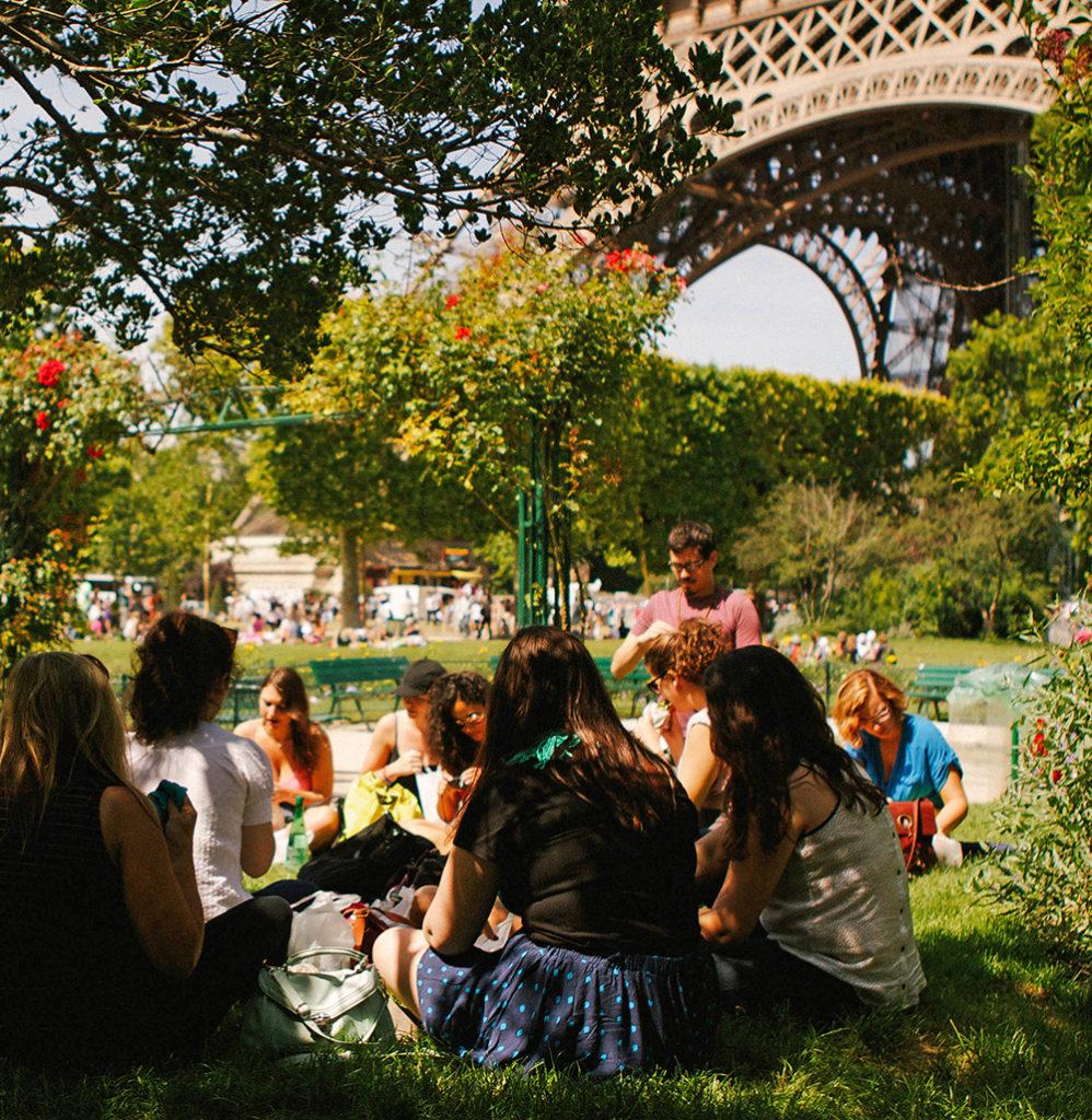 french phd dissertations