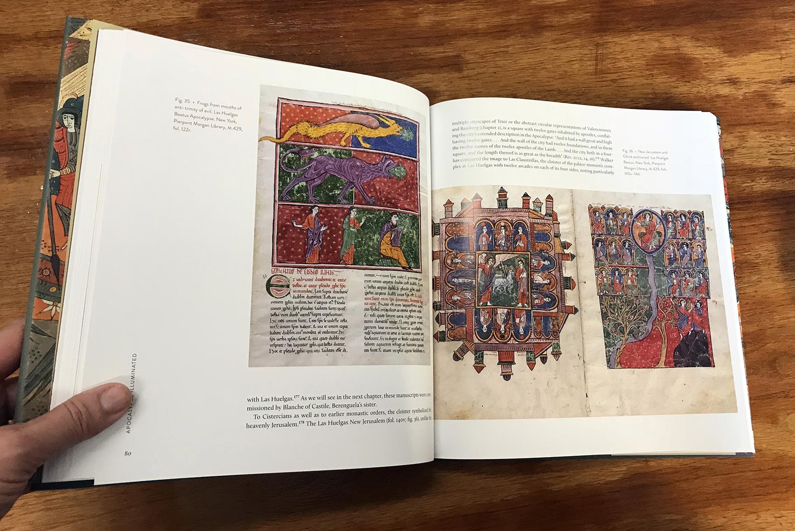 Emmerson book