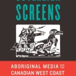 SovereignScreens