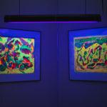 Walmsley exhibition