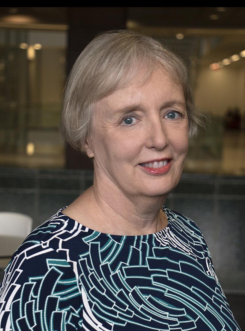 Karen A. Bearor