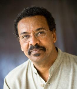 Dr. Salah M. Hassan