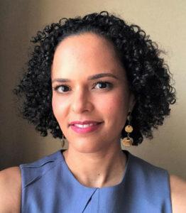 Dr. Cécile Fromont