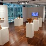 Interwoven gallery