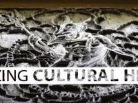 News Banner: Cultural Heritage