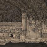 Culture Heritage Imaging - Venice