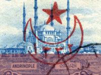 Ottoman Empire image
