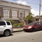 Coamo, Puerto Rico - Field School